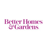 Dr. Newman in Better Homes & Gardens