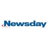 Dr. Newman in Newsday