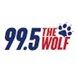 Dr. Newman on Radio Portland