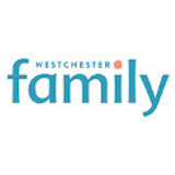 Dr. Newman in Westchester Family