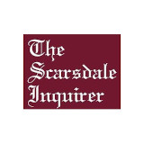 Dr. Newman in Scarsdale Inquirer