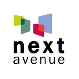 Dr. Newman in Next Avenue
