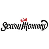 Dr. Newman in Scary Mommy